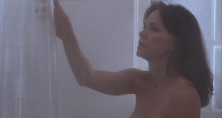 Sally Field Nude Leaks