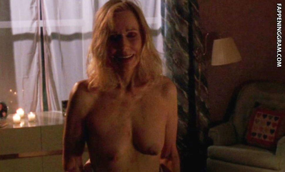 Mean Machine Sally Phillips Nude