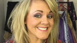 Sally Lindsay Nude Leaks