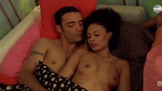 Salome Cox Nude Leaks