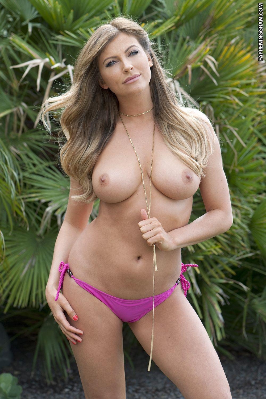 Sam Cooke Nude