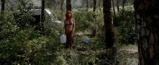 Samantha Avrillaud Nude Leaks
