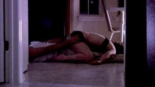 Samantha Bianchini Nude Leaks