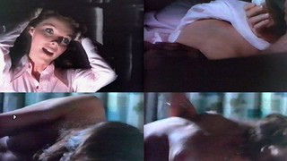Samantha Eggar Nude Leaks