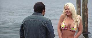 Samantha McLeod Nude Leaks