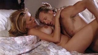 Samantha Phillips Nude Leaks