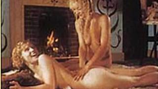 Carmen nebel nude
