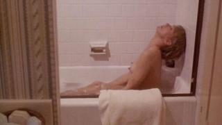 Sandahl Bergman Nude Leaks
