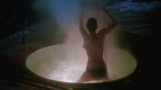 Sandee Currie Nude Leaks