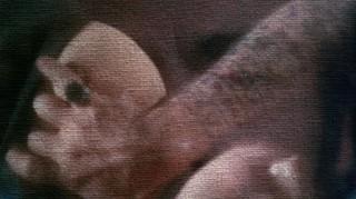 Sandra Dee Nude Leaks