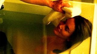 Sandra Purpuro Nude Leaks