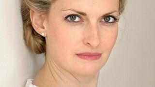 Sandra Steinbach Nude Leaks