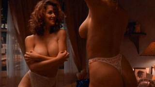 Sandra Taylor Nude Leaks