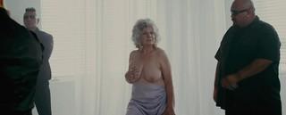 Sandra Wood Nude Leaks