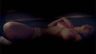 Sandy Johnson Nude Leaks