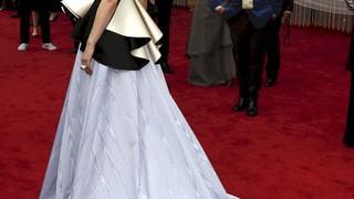Saoirse Ronan Nude Leaks