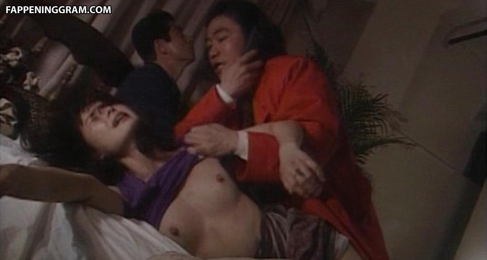 Nackt Marianne Rémont  srbinside
