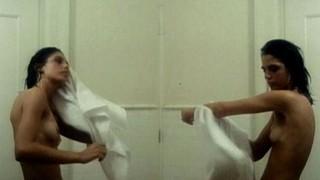 Sara Ansley Nude Leaks