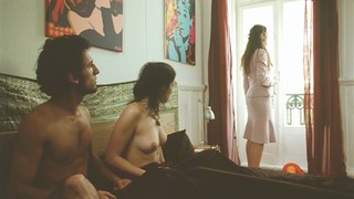 Sara Cipriano Nude Leaks
