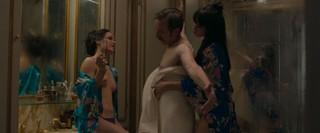 Sara Giacalone Nude Leaks