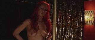 Sara Hedgren Nude Leaks