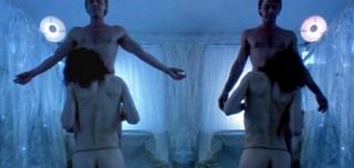 Sara Melson Nude Leaks