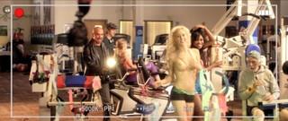 Sara Schneider Nude Leaks