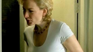 Sara Stewart Nude Leaks