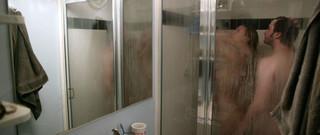 Sarah Baldwin Nude Leaks