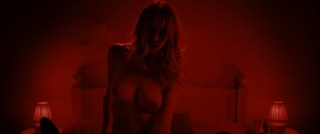 Sarah Beck Mather Nude Leaks