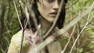 Sarah Brannon Nude Leaks