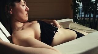 Sarah Chipps Nude Leaks