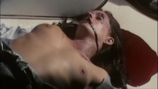 Sarah Deakins Nude Leaks