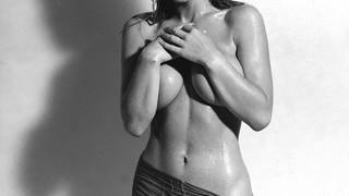 Sarah Donohue Nude Leaks