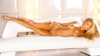 Sarah Elizabeth Nude Leaks