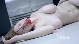 Sarah Faire Nude Leaks