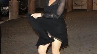 Sarah Ferguson Nude Leaks