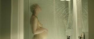 Sarah Gadon Nude Leaks