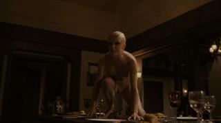 Sarah Greene Nude Leaks