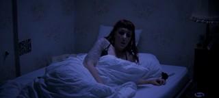 Sarah Jane Norman Nude Leaks