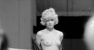 Sarah Kennedy Nude Leaks
