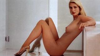 Sarah Kern Nude Leaks