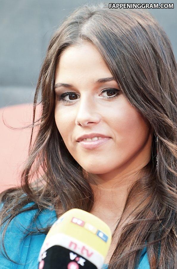Sarah Lombardi: So gestylt geht sie zum Sport | GALA.de