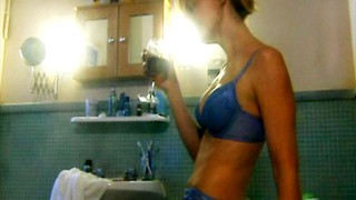Sarah Manners Nude Leaks