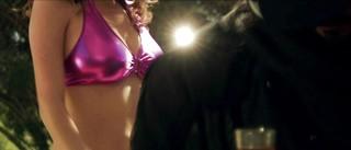 Sarah McCarthy Nude Leaks