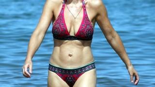 Sarah Mclachlan Nude Leaks