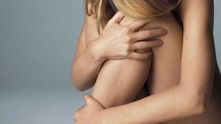 Sarah Michelle Gellar Nude Leaks