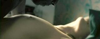 Sarah Moss Nude Leaks