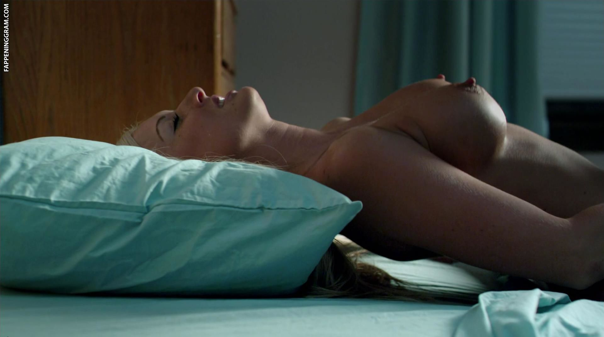 Nicole eggert hot and sexy anne nahabedian nude topless