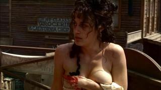 Sarah Pachelli Nude Leaks